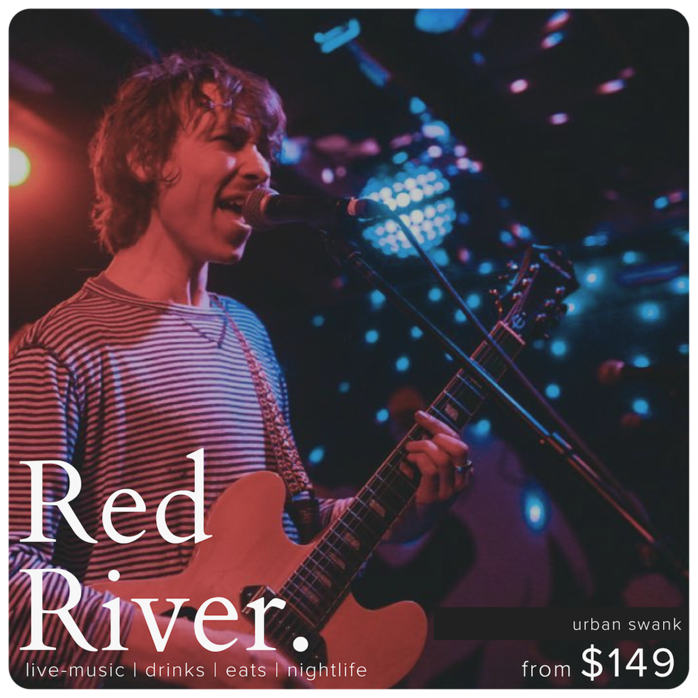 RedRiverCD-01 copy.png