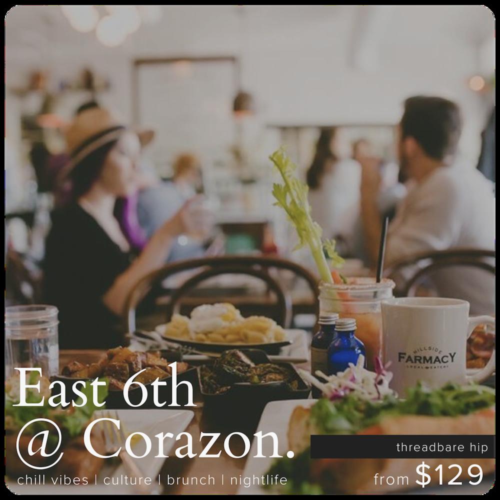 E6th_Corazon-01 copy.png