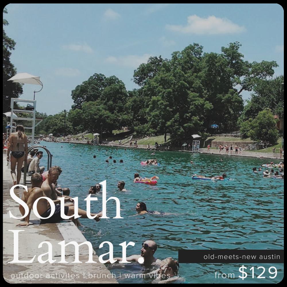 SouthLamar-01.png