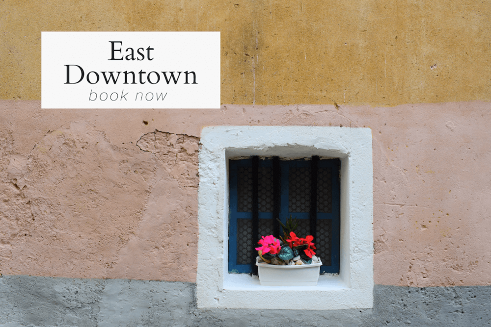 East Downtown-01.png