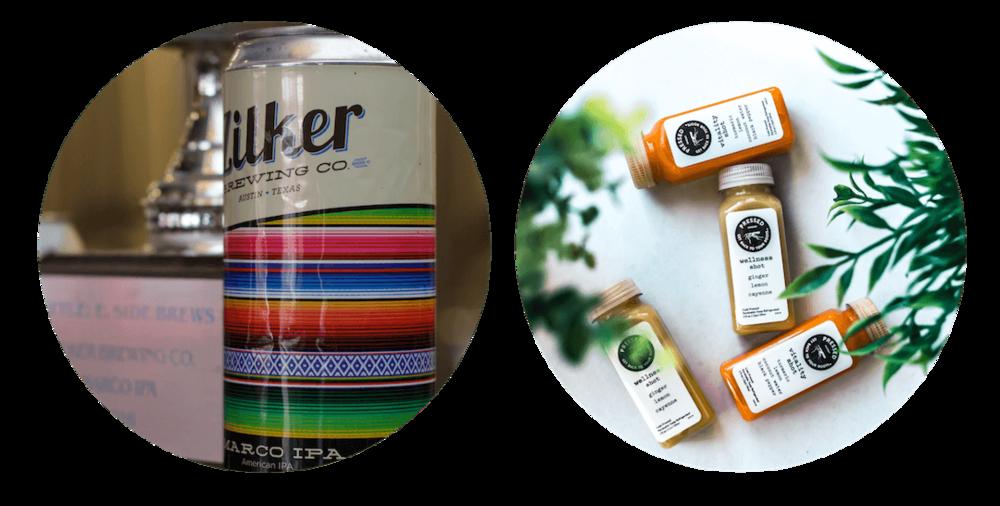 beerjuice-01.png