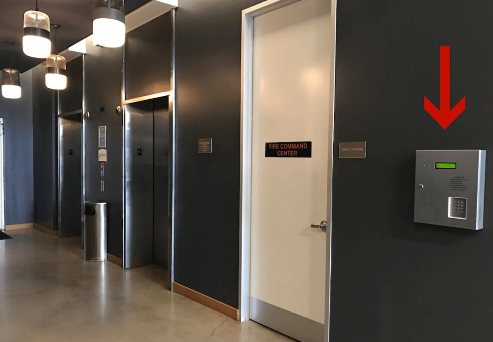 Elevator-01.png