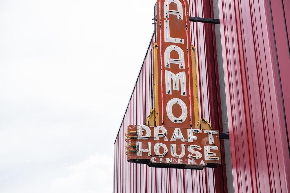 alamo-drafthouse-51 copy.jpg