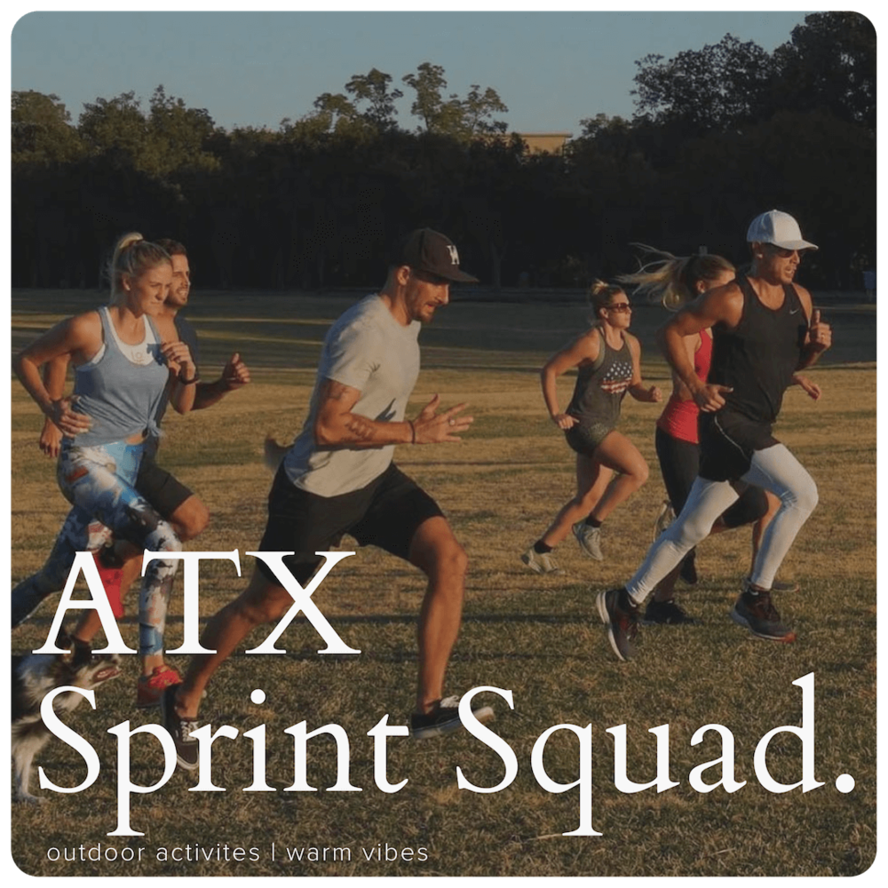 AtxSprintSquad-01 copy.png