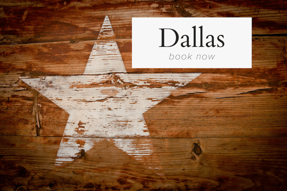 Dallas-01.png