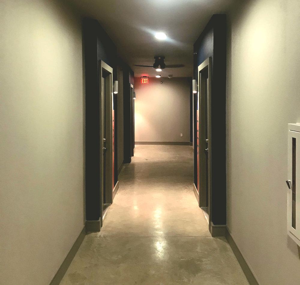 Room_Hallway.jpg