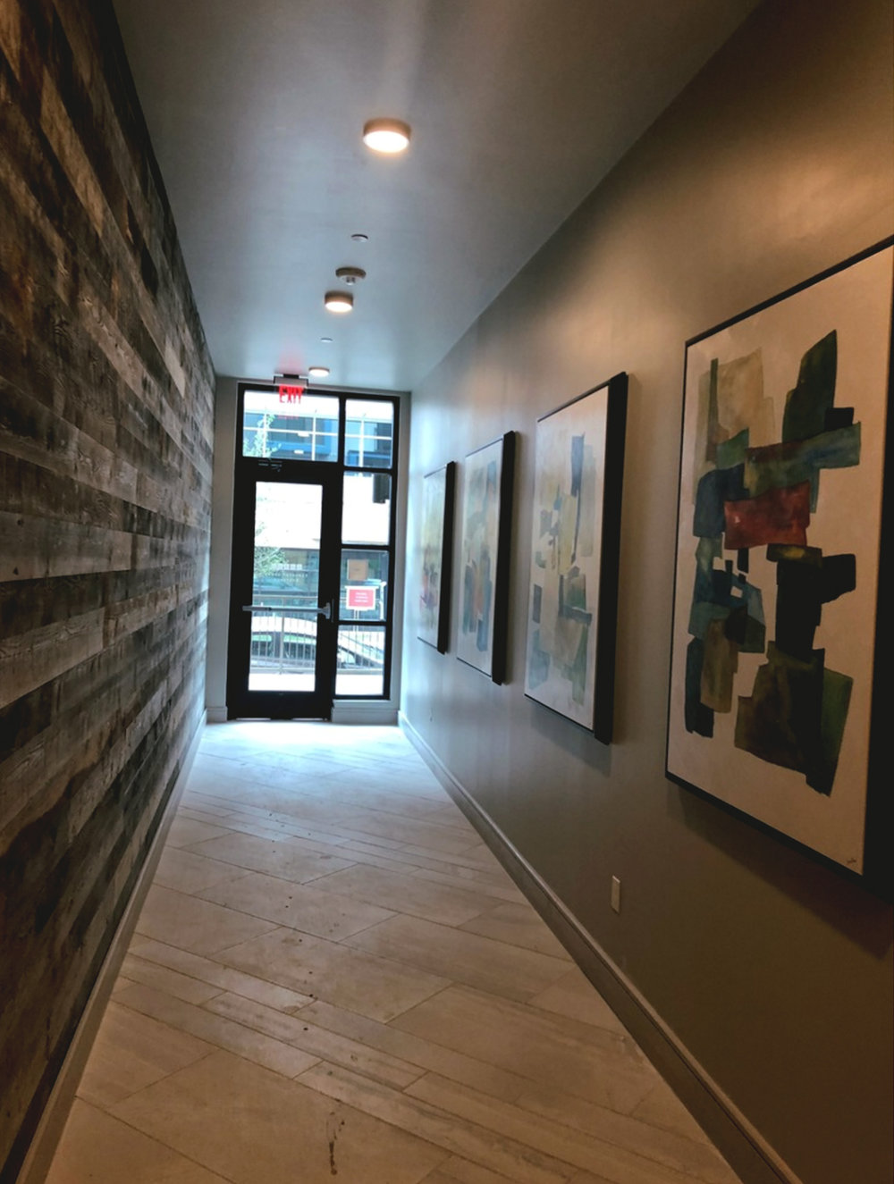 hallwaybackout.jpg