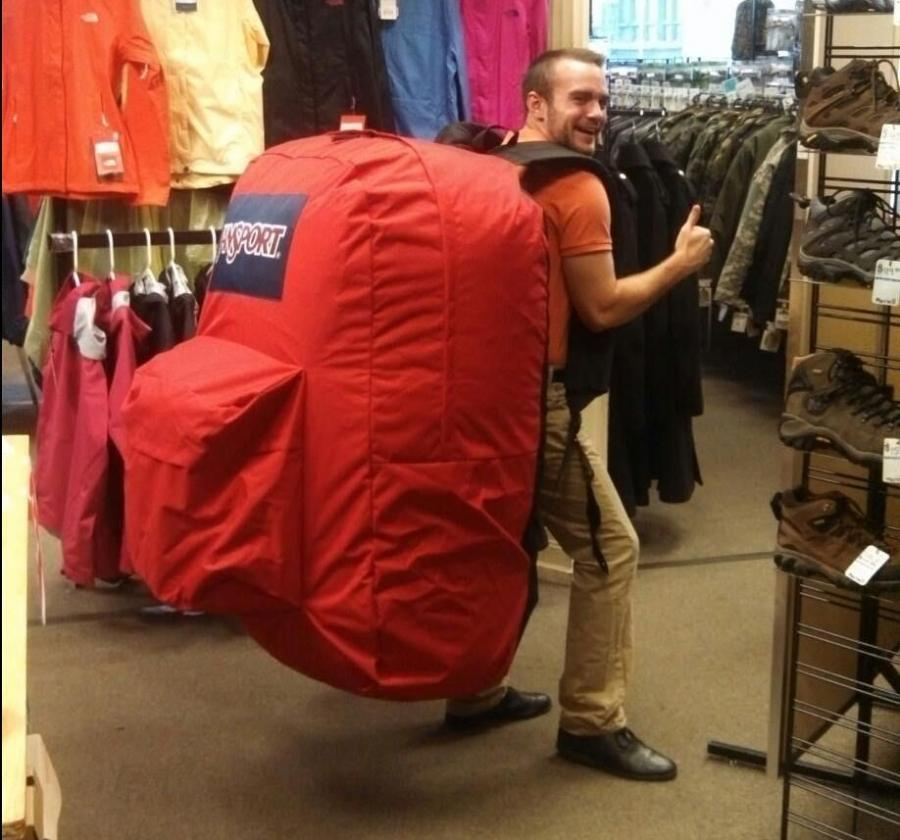 Massivebackpack.jpg