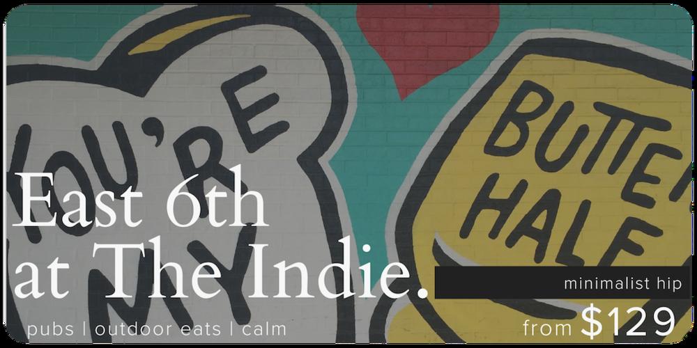 E6th_Indie_Neighborhoods_Horizontal-01 copy.png