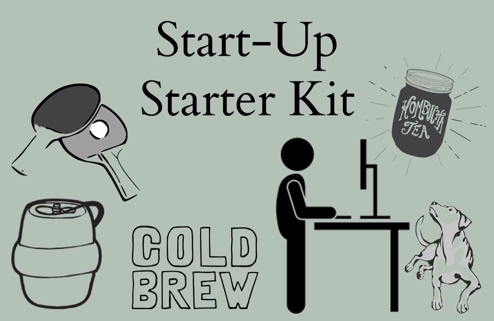 StartupKit.jpg