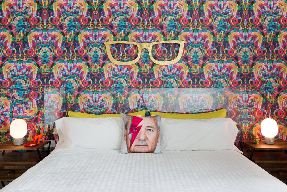 Austin's Best Kept Secret - Hotel near Austin City Limits