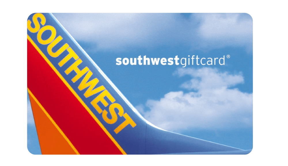 Southwest_GC_Cropped-01.png