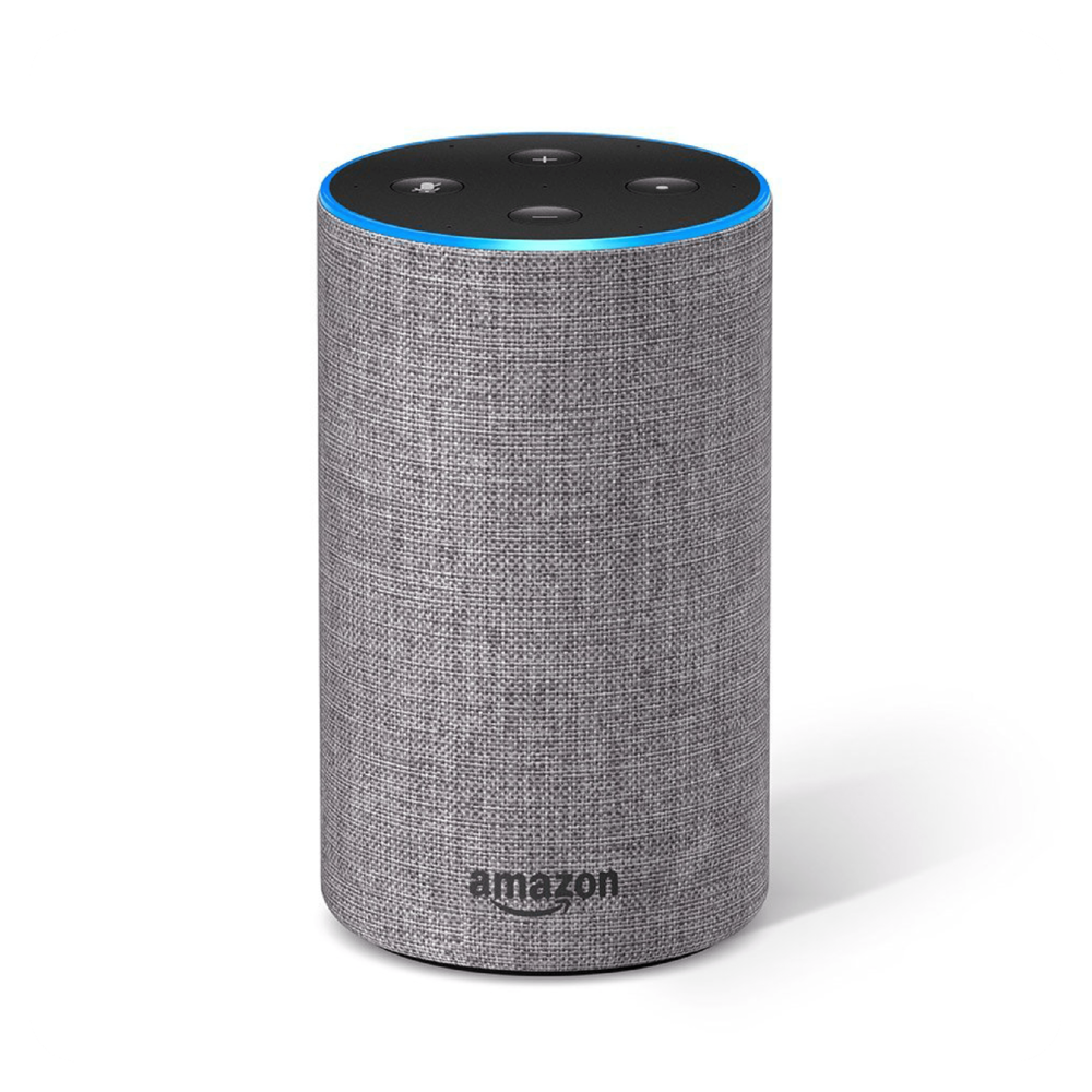 Amazon Alexa_Cropped-01.png