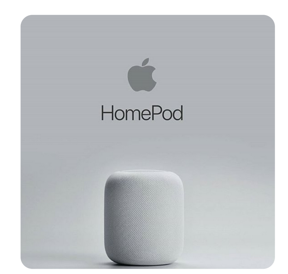 AppleHomepods_Cropped.png