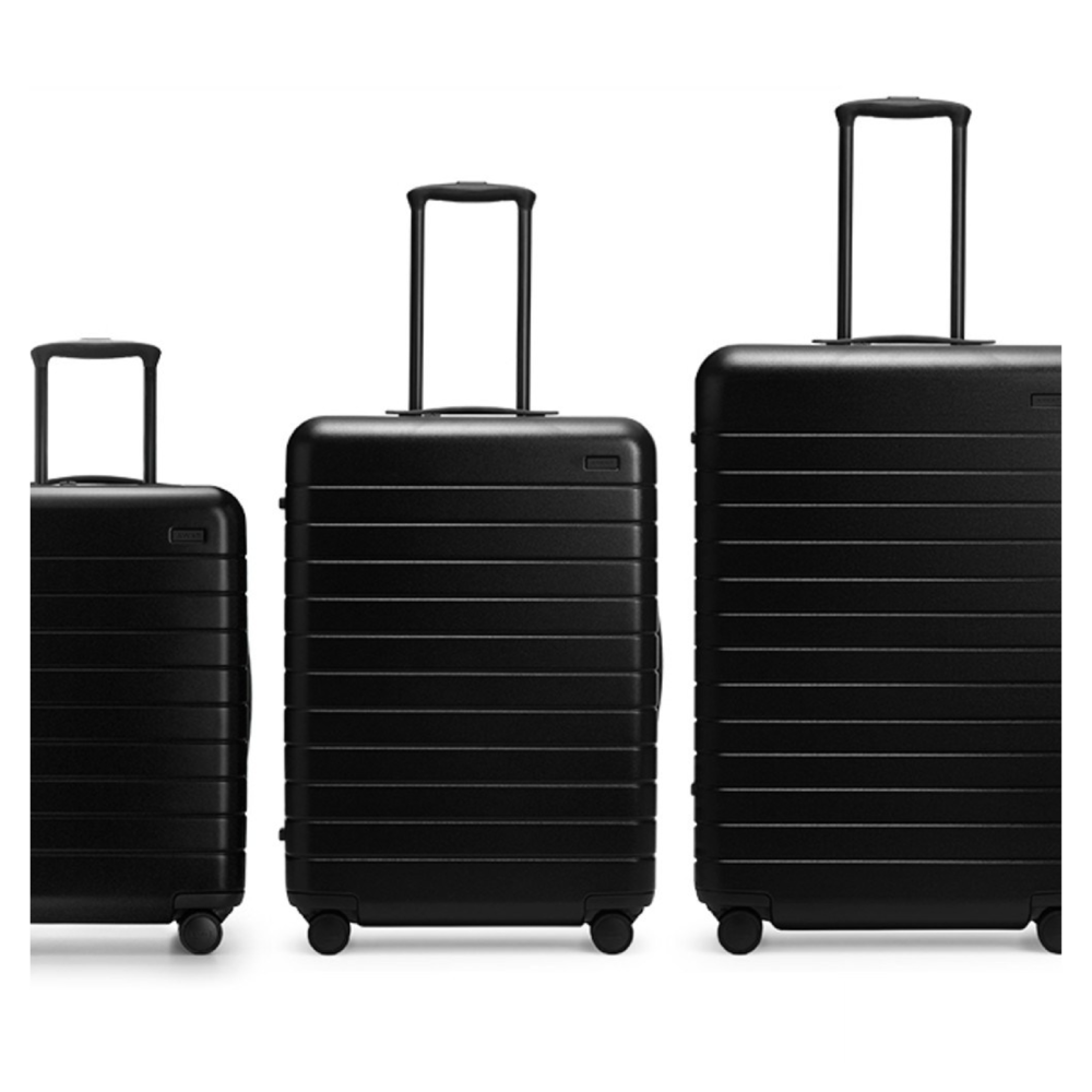 Away Luggage_Cropped-01.png