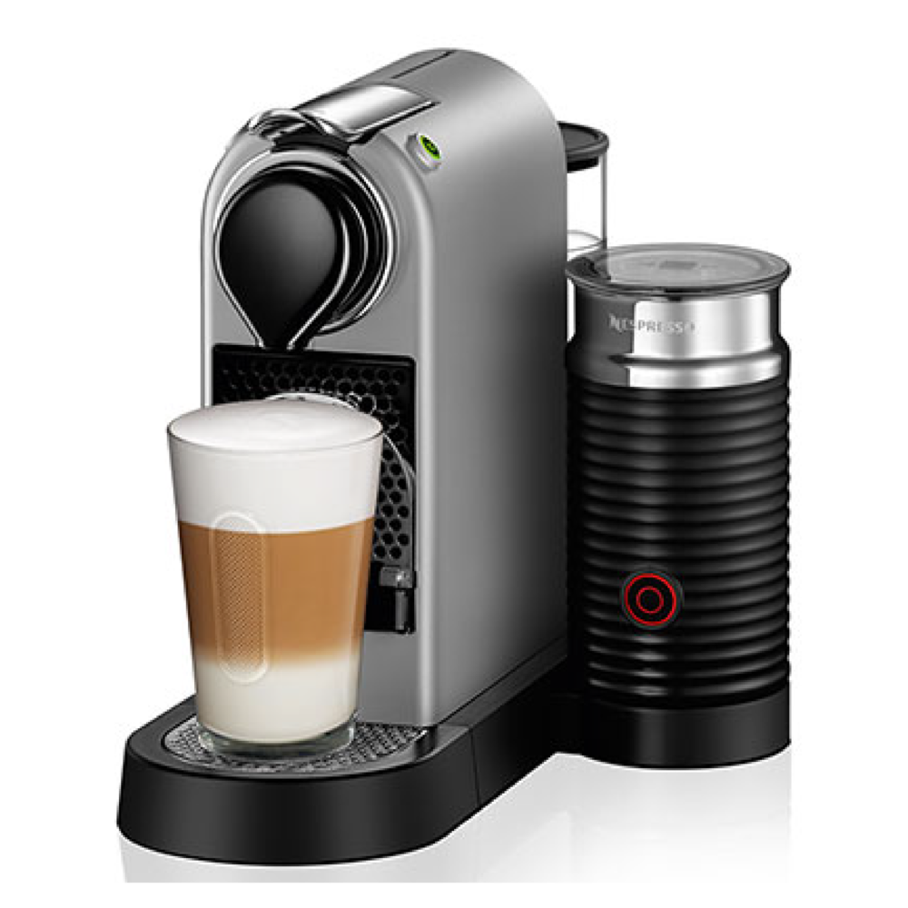 Nespresso_Cropped-01.png
