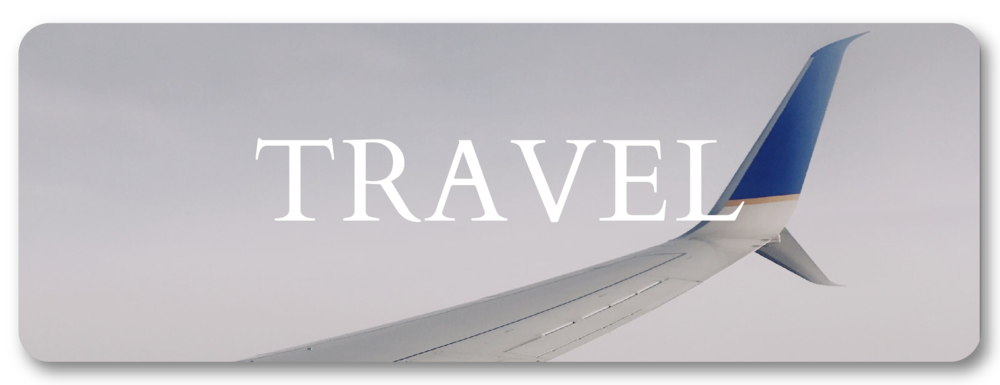Travel_Button-01.png