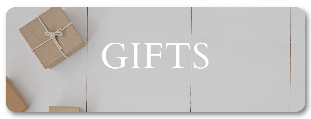 Gifts_Button-01.png