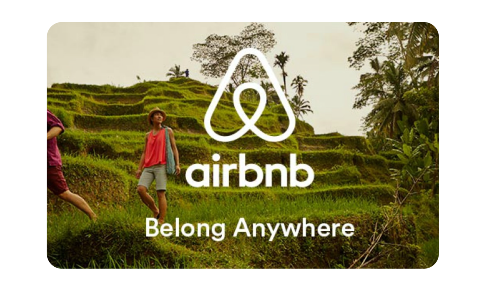 AirBnB_GiftCard-01.png