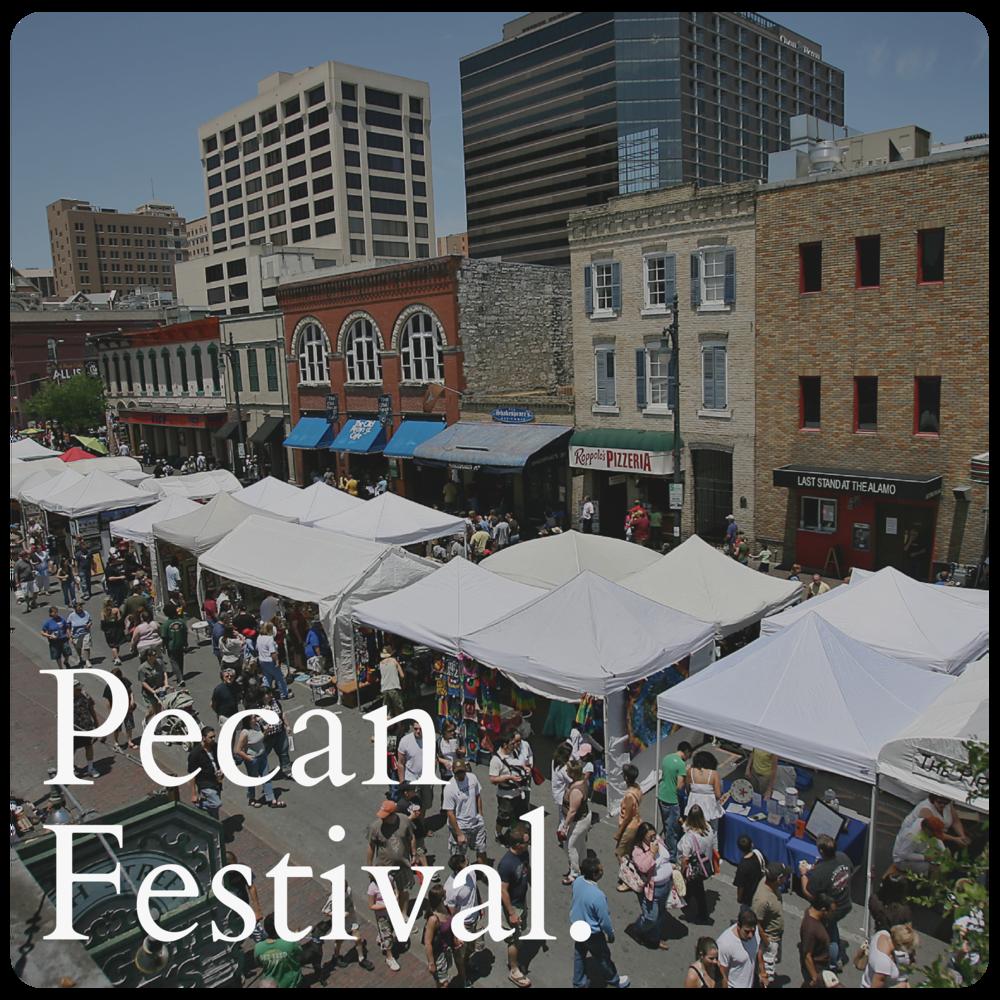 Pecan Festival-01.png