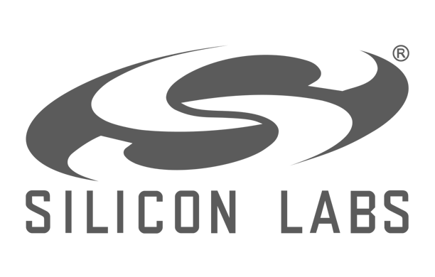 Silicon Labs Logo.png