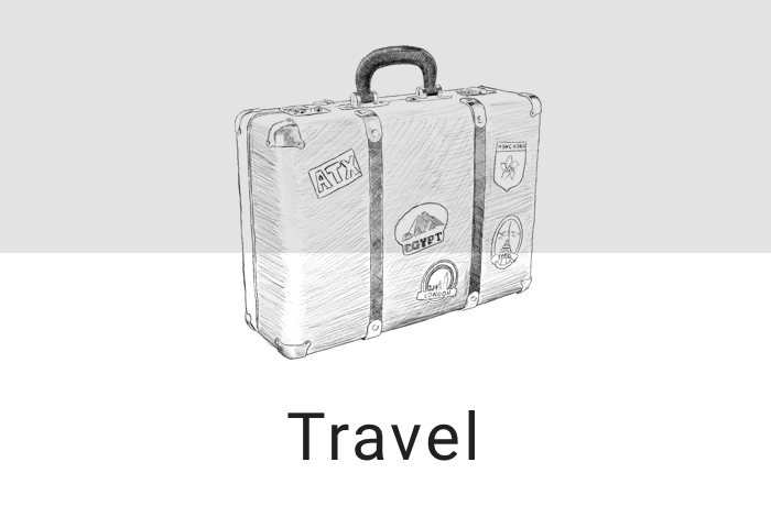 Loyalty_RewardsTravel.png