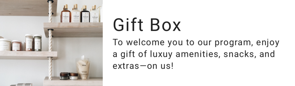 Loyalty_PerksGiftbox.png