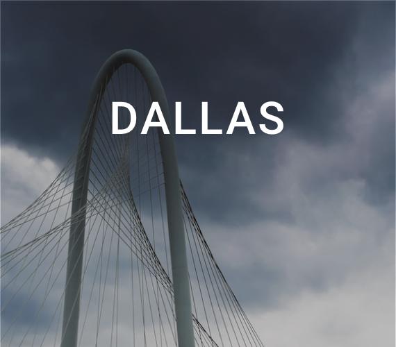 Dallas Mobile.png