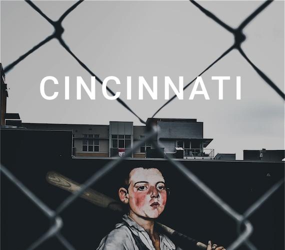 Cincinnati Mobile.png