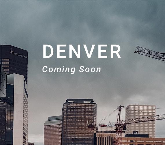 Denver Mobile.png