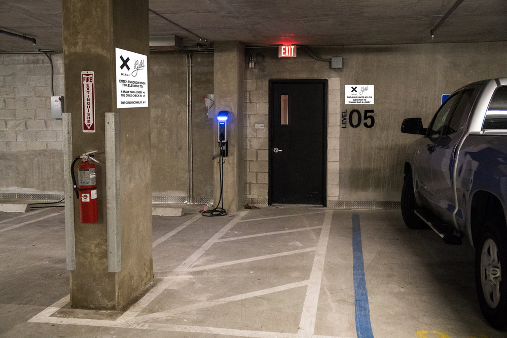 Floor5_Entrance.jpg