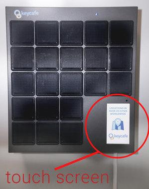 KeyCafe.jpg