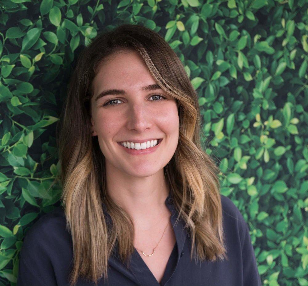 Abby / Creative Director