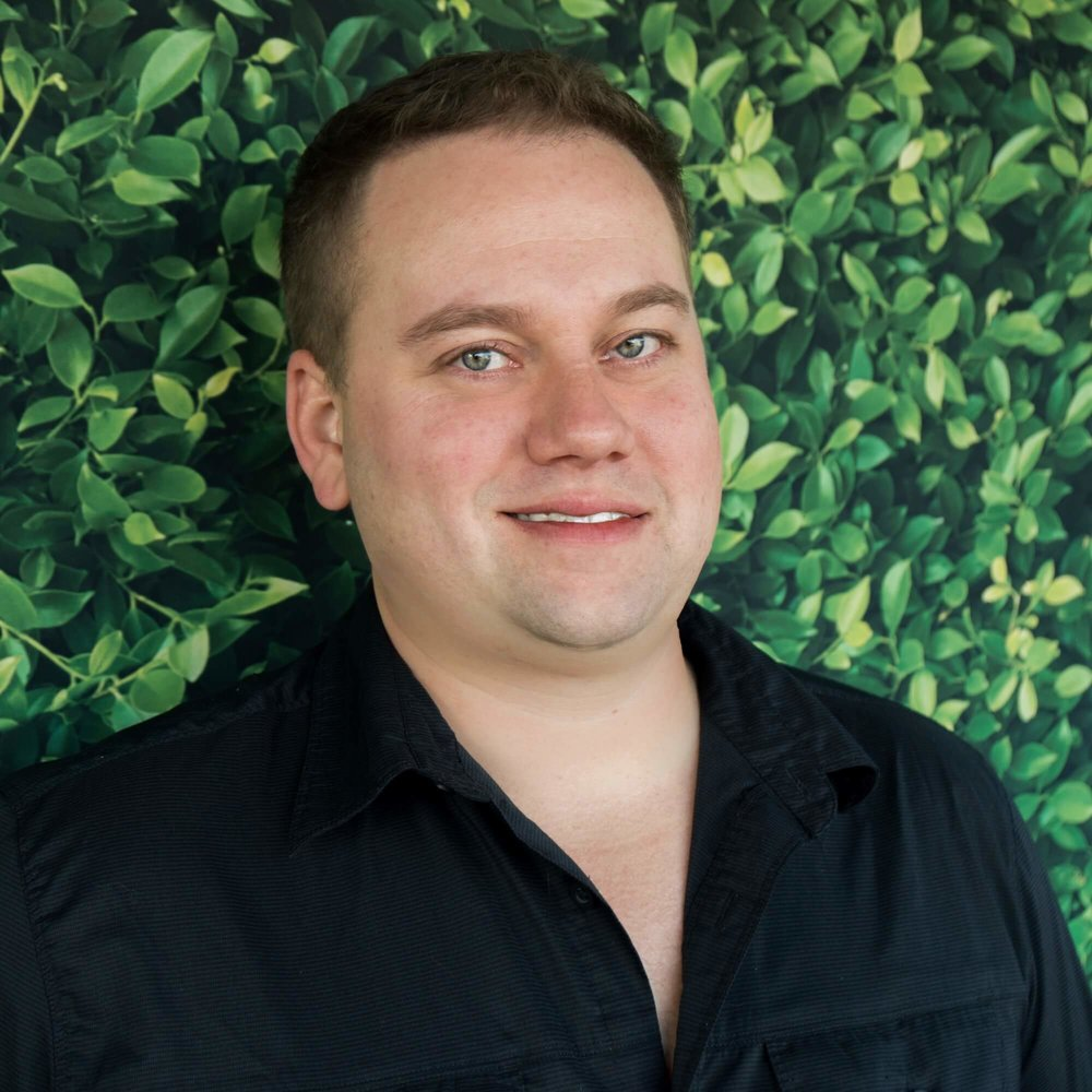 Ian / Project Coordinator