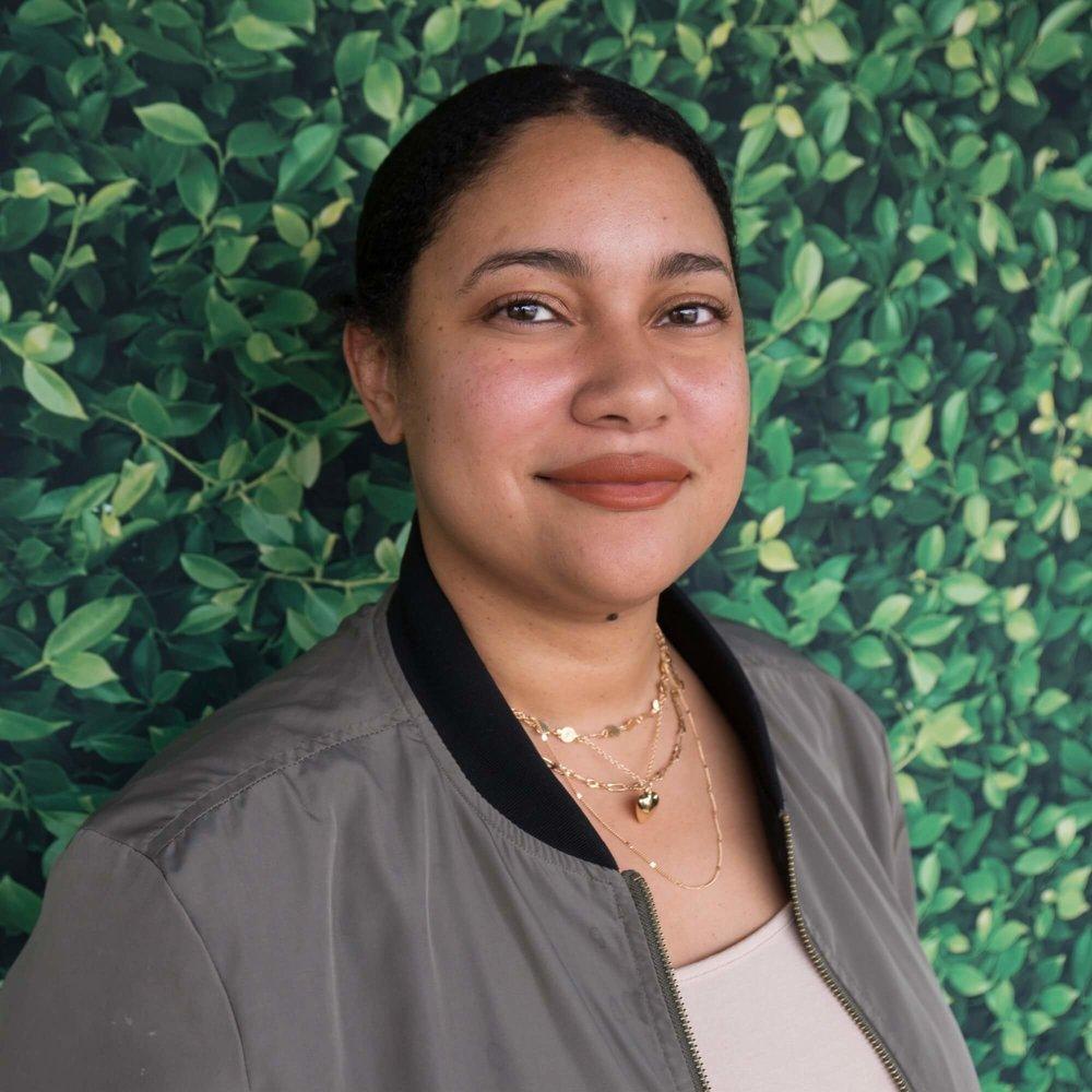 Lorena / General Manager, Austin