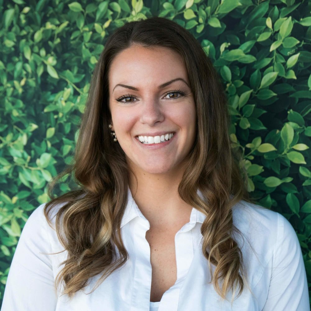 Mariah / Recruiting & Onboarding Specialist