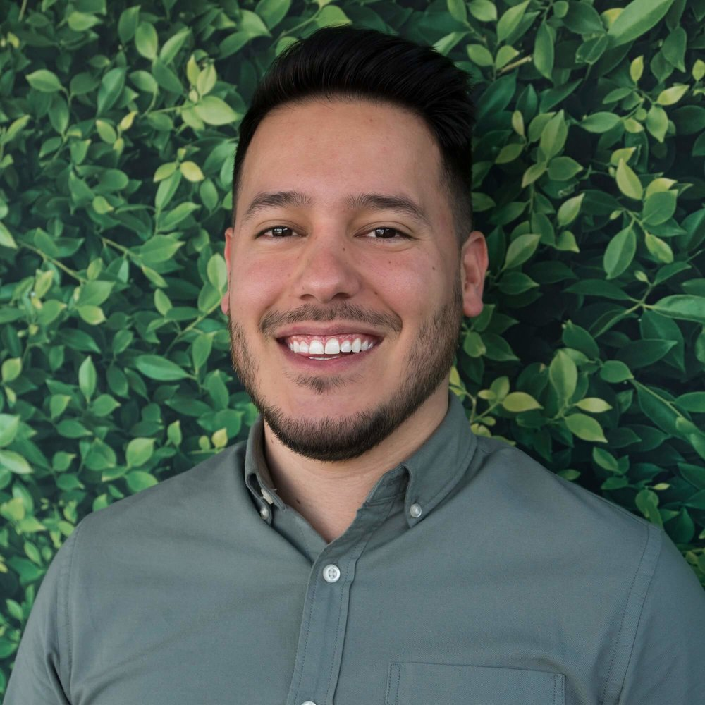 Robert / Director of Sales, Austin