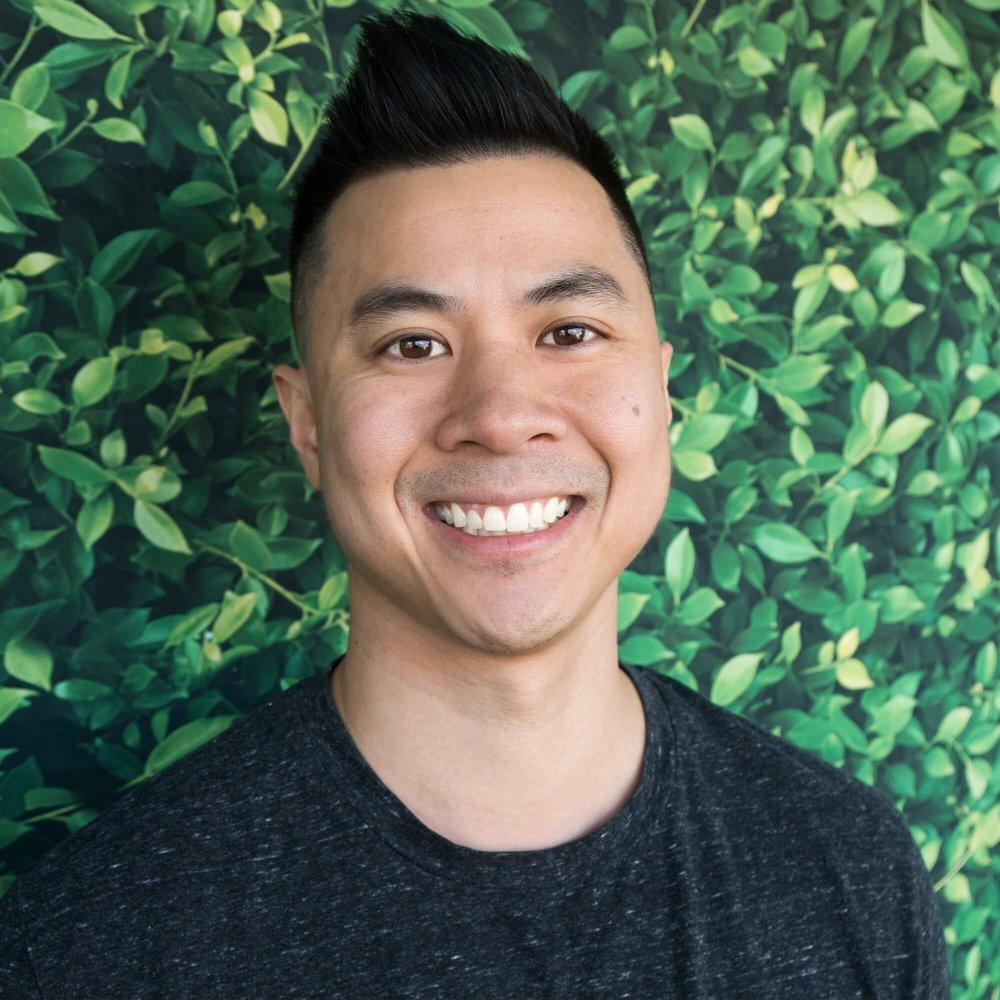 Andy / Principal Software Engineer
