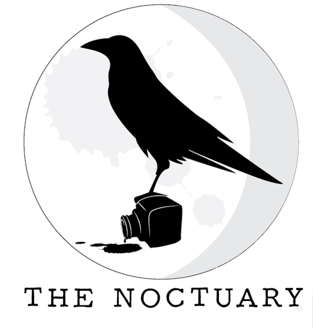 The Noctuary