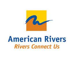 AmericanRivers_Logo.png