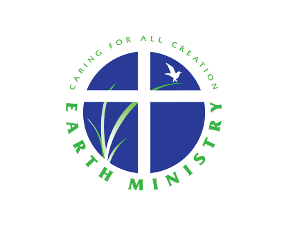 EarthMinistry_Logo.png