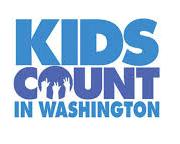 KidsCount_Logo.png