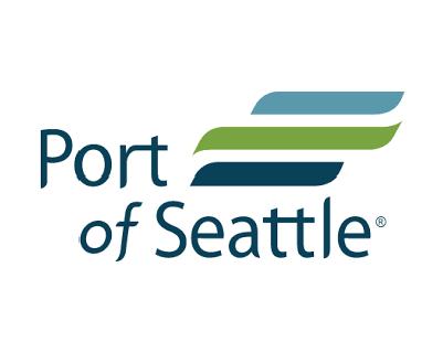 PortOfSeattle_Logo.png