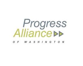 ProgressAlliance_Logo.png