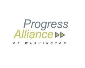 ProgressAlliance_Logo.png