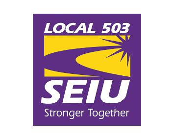 SEIU503_Logo.png