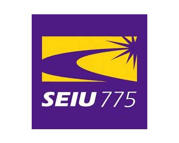 SEIU775_Logo.png