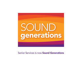 SoundGenerations_Logo.png