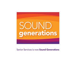 SoundGenerations_Logo.png