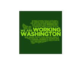 WorkingWashington_Logo.png